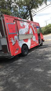 100 Sa Truck Food Schedule StreetFare SA