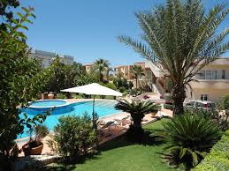 100 Luxury Residence Elina Stalos Greece Bookingcom