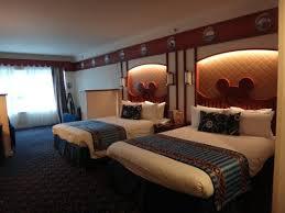 prix chambre de bonne prix location chambre de bonne 1 chambre familiale compass