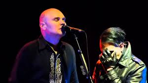 Smashing Pumpkins Chicago 2015 by On Sale Soon The Smashing Pumpkins And Marilyn Manson At Dte