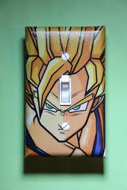 Dragon Ball Z Decorations by 30 Best Dbz Images On Pinterest Dragon Ball Z Goku And Birthday