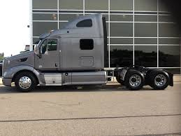 USED 2011 INTERNATIONAL PROSTAR TANDEM AXLE SLEEPER FOR SALE FOR ... Trucks For Sale Page 1 Work Big Rigs Mack Box Van Truck N Trailer Magazine 12 Freightliner Used 2013 Kenworth T680 Tandem Axle Sleeper For 3549 Wiley Sanders Lines Troy Al Rays Photos Straight Box Trucks For Sale In Ar Arrow Trucking Terminal Tulsa Ok Best 2018 Kenworth T660 In Illinois On Buyllsearch Ta Service 819 Edwardsville Rd Il 62294 Ypcom Used Dump