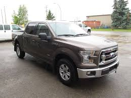 2015 Ford F-150 For Sale In Airdrie 1990 Ford Bronco With 2 Bds Suspension Lift Engo 20 Led Light Bar Mclaren Mp412c June 2012 2006 F350 Lariat Used Vehicle Mark Neader Automotive Of La 2015 Trucks New Cars And Wallpaper Early Snow Machine Machine And Trucks 2013 F250 Super Duty Supercab Xl Long Bed 4x4 Large Clock Srw Xlt Fully Loaded Airdrie Truck Road Armor Identity Bumpers Rigid Led Bars On The New 2018 Minivans Suvs For Sale Ingersoll Freshauto F150 Sale In