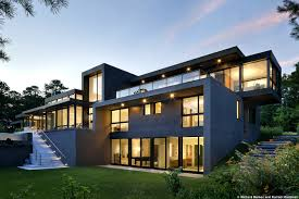 100 Architects Hampton S Modern Builders Modern Architecture Tradition