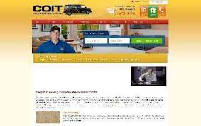 coit carpet cleaning seattle wa carpet
