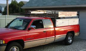 Ladder Rack - Vehicles - Contractor Talk Truck Pipe Rack For Sale Best Resource Equipment Racks Accsories The Home Depot Buyers Products Company Black Utility Body Ladder Rack1501200 Wildcatter Heavy Truck Ladder Rack On Red Ford Super Duty Dually Amazoncom Trrac 37002 Trac Pro2 Rackfull Size Automotive Adarac Custom Bed Steel With Alinum Crossbars And Van By Action Welding Pickup Removable Support Arms Walmartcom Welded Lumber Apex Universal Discount Ramps Old Mans Rack A Budget Tacoma World 800 Lb Capacity Full