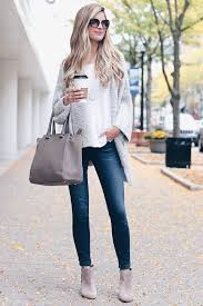 Fall Shoes 2017 And Other Cute Outfit Ideas On Pinteresting Plans