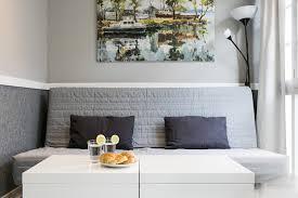 100 Studio House Apartments Stay Unique Gracia Passeig De Gracia