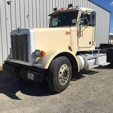 Premier Truck Parts, Inc. - Home | Facebook Knuckleboom Trucks For Sale Truck N Trailer Magazine 1999 Moffett M5000 Flatbed Auction Or Lease Hatfield Sales In Hatfiled Pa Dollar Spotless Intertional 7300 Price 25491 2005 Chassis Cab Trucks Mechanics Pinterest 2006 Intertional 4300 W 166 Alinum Box Truck Van Box Truckingdepot 5003537565 Classified Advertising Increases Your Sales