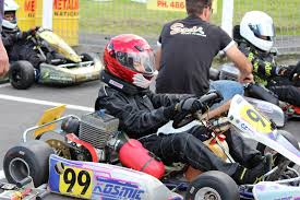 Go-kart - Wikipedia For Sale Swap Meet For Sale 33 Willys Pickup Coleman Offroad Gokart Uncrate Go Kart Monster Truckgo Truck Bodygo Targa 150 150cc 4stroke Gas Dune Buggy Take 20 Off Go Karts Quads In Ireland Donedealie Essex Speedway Gokart Track And Arcade Plans To Close Next Week Home Made Two Speed Off Road Kart Part 1 Youtube Body Panels Junior Central Divco Page