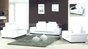 qualit cuir canap salon canape blanc canape stockholm ikea cuir canape cuir blanc ikea