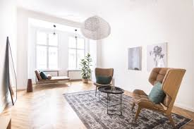 100 Apartments For Sale Berlin Aria Behaimstrasse 25 Apartments For Sale Inspiration Asia