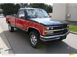 1990 Chevy 4x4 Black Red | 1989 Chevrolet C/K K1500 Regular Cab 4x4 ... 89 Chevy Truck Wiring Harness Diagram Schematics Barn Sale Over 50 Classics Must Sell 1989 Chevy 1500 Stepside V8 Chevrolet Ck Series C1500 Cheyenne Stock 262405 For Detailed K1500 Paul D Lmc Life Automobil Bildideen For 1 Ton Dually 4x4 New Engine And More If Sitting Tall 26s Chevy Silverado Obs Silverado Pinterest K2500 Lifted Show Truck Custom Paint Fresh 454 Bbc 383 Stroker Engine Rebuilt Youtube 350