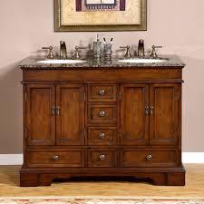 Ebay Bathroom Vanity Tops by Best 48 Inch Bathroom Vanity With Top Plan U2014 Home Ideas Collection