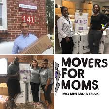 Images About #moversformoms Tag On Instagram Two Men And A Truck Help Us Deliver Hospital Gifts For Kids The Wells Fargo Building In Uptown Charlotte Was Lit Purple Worlds Best Photos By And A Flickr Things To Do On Rainy Day Whetraveler Two Men And Truck Facebook After Fatal Police Shooting Protest Erupts In Nc Moving Company Local Movers Mover 29 Get Free Quotes Complete List Of Charlottes 58 Food Trucks Agenda Fingerfoodfriday Hit Whats Your