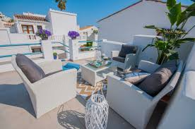 100 Second Hand Summer House UsedProperty Prices Up 29 During Marbella For Sale Blog