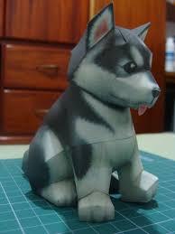 Cabelas Husky Floor Mats by Husky Puppy Papercraft Pinterest Husky Puppy