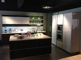 snaidero cuisine cuisines concept creations sarl snaidero