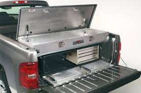 Clamp: Tool Box Clamps Truck And Trailer Tool And Storage Bo Aero ...