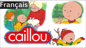 Caillou In The Bathtub Ytp by Caillou Vine Bathtub Best Bathtub Design 2017