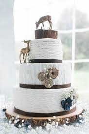 Wedding Cake Cakes Country Unique Rustic Brisbane To In Ideas