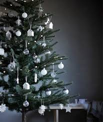 Which Christmas Tree Smells The Best Uk by Christmas Decoration Ideas U0026 Christmas Products Ikea