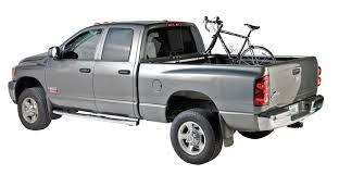 Amazon.com : Thule 822XTR Bed Rider Rack : Sports & Outdoors Thule Xsporter Pro Multiheight Alinum Truck Rack 500xt Adjustable Bed System Paceedwards Multisport By For Ultragroove Covers Canoe Racks Pickup Trucks A Amazoncom Trrac One Cap Or Rack Tundratalknet Toyota Tundra 2018 And Rear Roller Topper Toyota Tacoma With Century Cap 4 Bike Hitch Better The Best Cargo Box Photography The 422xt Wwwtopsimagescom Victoriajacksonshow