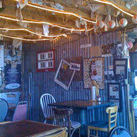 The Shed Bbq Gulfport Mississippi by 9 The Shed Gulfport Ms Menu 1015 Joseph Ave Gulfport Ms