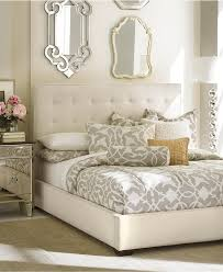 Macy s Bedroom Furniture Headboards Macys Furniture Outlet
