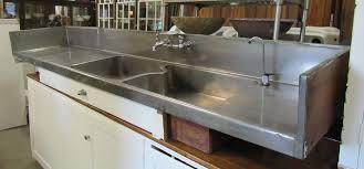 Kohler Gilford Sink Specs by 100 Kohler Gilford Wall Mounted Sink Laundry Room Wondrous