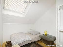 mannheim sandhofen moderne 3 5 zimmer wohnung mit