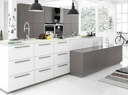 nolte küchen katalog mit modernem design kann ihnen eine