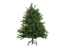 Unlit Artificial Christmas Trees Walmart by 10 Foot Christmas Tree U2013 Suipai Me