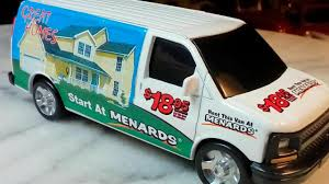 Denver Diecast Menards Rental Van And Penske Van - YouTube Appliances Cool Wheelbarrow Home Depot For Modern Tool Ideas Taco Grill And Salsa Bar Food Truck In Aurora Il Mexican Food Is An Insulation Blower Rental A Good Option Diy Trucks Metal Costco Wall Storage Baskets Mounted S Boxes Store Locator At Menards Penske Toy Best Car Reviews 1920 By Tprsclubmanchester Uhaul Moving Supplies Update 0927 Classic Trains Magazine Nascar Xfinity Series Stadium Super Scca Pro Trans