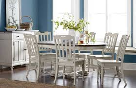 How To Choose Dining Table Size Dimensions