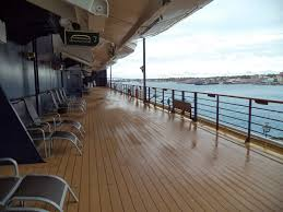 Celebrity Constellation Deck Plan Aquaclass by Cruise Addict Junkie Celebrity Constellation Feb 2014