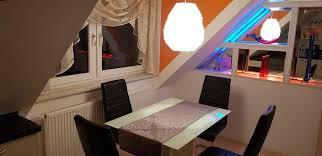 ansbach vacation rentals homes bavaria germany airbnb