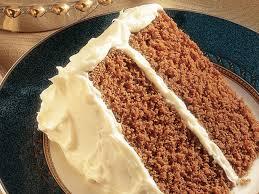 Pumpkin Cake Paula Deen by 11 Crazy Delicious Pumpkin Roll Recipes Southern Living