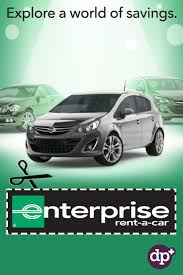 67 Best Enterprise Car Rental Coupons Images On Pinterest | Car ... Capps Truck And Van Rental Enterprise Rentacar Competitors Revenue Employees Owler Seattle Budget Wa Boom Midnightsunsinfo 5th Wheel Fifth Hitch Rent A Car Review From News Videos Kirotv Renta De Autos A Bajas Tarifas Mxico Limo Rentals Bozeman Mt Limousine 59771 Penske Semi Coupons For Uhaul Rental Trucks Kanita Hot Springs Oregon Is Now Open Business In Brisbane Australia