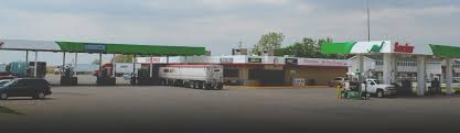 100 Loves Truck Stop Locator Sapp Bros York WY Travel Center