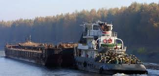 bureau of shipping abs abs offers subchapter m type approval program workboat