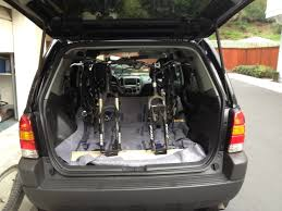 Ceiling Bike Rack Diy by Bikes Bike Cargo Rack Best Hitch Mount Bike Rack 2 Bike Hitch