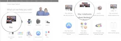 how to contact apple support for your iphone ipad mac or apple