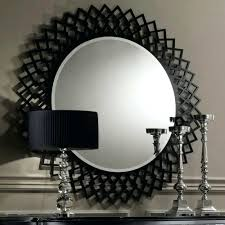 Modern Mirrors Australia. Designer Mirrors For Walls Contemporary ... Superior Haing Bathroom Mirror Modern Mirrors Wood Framed Small Contemporary Standard For Bathrooms Qs Supplies High Quality Simple Low Price Good Design Mm Designer Spotlight Organic White 4600 Inexpensive Spectacular Ikea Home With Lights Creative Decoration For In India Ideas William Page Eclipse Delux Round Led Print Decor Art Frames