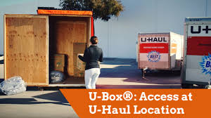 U-Box® Moving And Storage Containers: Access At U-Haul Location ... Uhaul Truck Rental Reviews Lemars Sheldon Sioux City Uhaul Locations Truckdomeus Why Amercos Is Set To Reach New Heights In 2017 Looking Back Selfstorage My Storymy Story 38 Best Uhaul Images On Pinterest Pendants Trailers And Safemove Or Plus Coverage Series Moving Insider How Far Will Uhauls Base Rate Really Get You Truth Advertising 10 U Haul Video Review Box Van Cargo What Lost Keys Mile High Locksmith Kokomo Circa May Location Society For Effectual Action