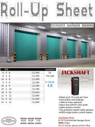 Roll-Up Garage Doors Prices By Veteran Garage Door U Hingedtruss Ii Panels Doors Burlington Ontario Whiting United States Archives Am Group Who To Fix My Box Truck Back Drroofpanelspringtop Corner Side Repairs Liftgate Installation Durham Nc How To Replace Your Car Door With Pictures Wikihow For Businses Garage Door Repair Experts Doctors Industrial Power Equipment Serving Dallas Fort Worth Tx Roll Up Repair Roswell Ga All Four Seasons Garages Collision Refurbishment Danko Emergency Fire Semitrailer