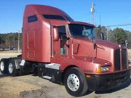 USED 2007 KENWORTH T600 TANDEM AXLE SLEEPER FOR SALE IN NC #1104 Used 2012 Freightliner Scadia Tandem Axle Sleeper For Sale In Fl 2000 Sterling Lt7500 Cargo Truck Truck Sales For Less Fuel Stock 17585 Trucks Tank Oilmens What Is A Tandem Pictures 1996 Mack Rd690s Axle Dump Sale By Arthur Trovei 16th Big Farm Yellow Peterbilt Intertional 9200 Daycab Ms 6831 Ca125slp Al 2015 Western Star 4900sa Bailey Single Plus Bob The Builder With Owner Operator Trailers 16 128 Ats Mod American Simulator Tandem Pump Sparta Eeering