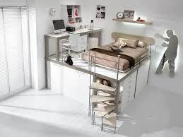 platzsparende ideen für euer schlaf oder wohnzimmer