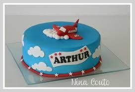 deco gateau en pate a sucre gateau avion nimes decoration pate a sucre 1 photo de gâteaux d