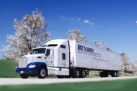 100 Truck Driving Jobs In New Orleans Benore Logistic Systems C Ing Class A Drivers